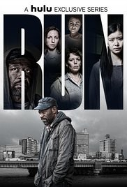 Run (2013) TV Mini-Series