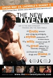 The New Twenty (2008)