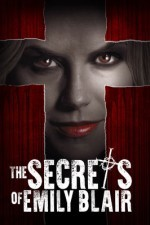 The Secrets of Emily Blair (2016)