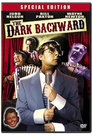 The Dark Backward (1991)