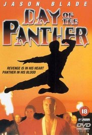 Day of the Panther (1988)