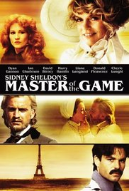 Master of the Game (1984) TV Mini-Series