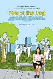 Year of the Dog (2007)