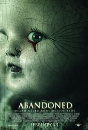 The Abandoned (2006)