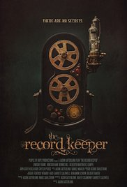 The Record Keeper (2014)
