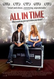 All in Time / Trust Me (2015)