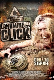 Landmine Goes Click / Dead Mountain (2015)