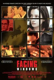 La finestra di fronte / Facing Windows (2003)