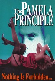 The Pamela Principle (1992)
