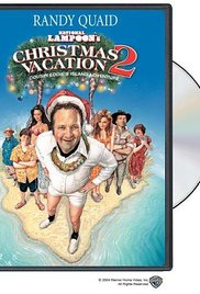 Christmas Vacation 2: Cousin Eddie's Island Adventure (2003)