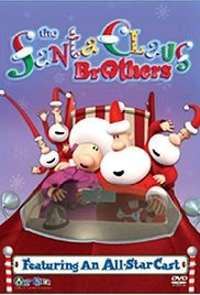 The Santa Claus Brothers (2001)