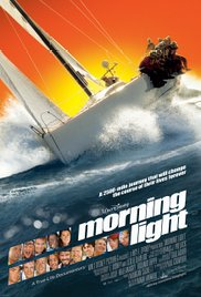 Morning Light (2008)