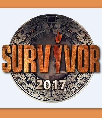 Survivor (2017) TV Show