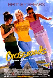 Crossroads / What Are Friends For (2002)