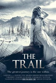 The Trail / Let God (2013)