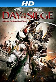 The Day of the Siege: September Eleven 1683 (2012)