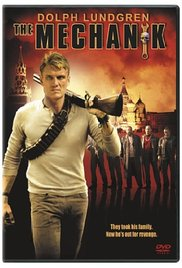 The Mechanik / The Russian Specialist (2005)