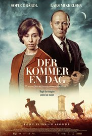 Der kommer en dag / The Day Will Come (2016)