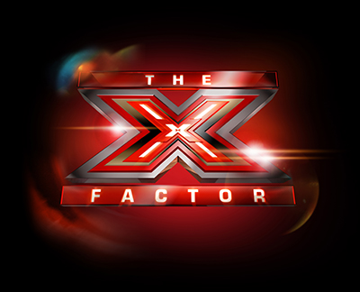 The X Factor 2 Greece (2017) TV Show