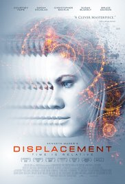 Displacement (2016)