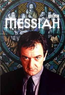 Messiah (2001-2008) TV Mini-Series