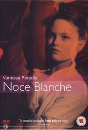 Noce blanche / White Wedding (1989)