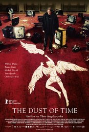 The Dust of Time / Η σκόνη του χρόνου (2008)