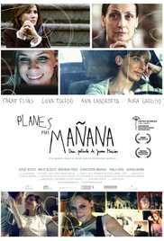 Planes para mañana / Plans for Tomorrow (2010)