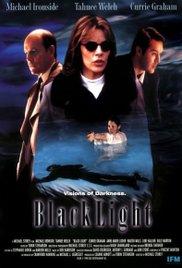 Black Light (1999)