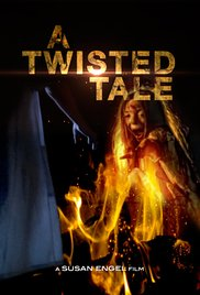 A Twisted Tale (2017)