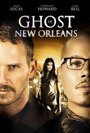 Little Murder / Ghost of New Orleans (2011)