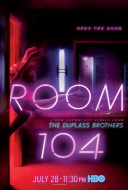 Room 104 (2017-) TV Series