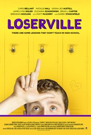Loserville (2016)