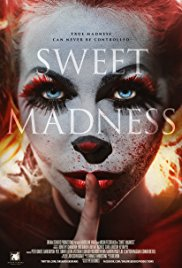 Sweet Madness (2015) Short