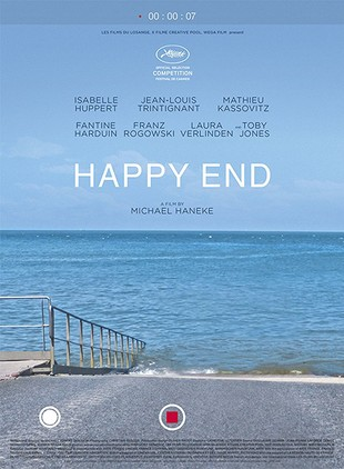 Happy End (2017)