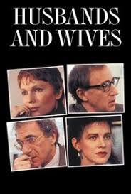 Husbands and Wives / Παντρεμένα ζευγάρια (1992)
