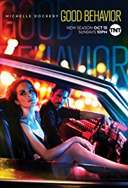 Good Behavior (2016-) TV Series