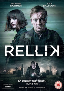 Rellik (2017) TV Mini-Series