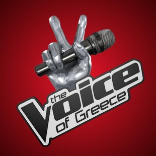 The voice of Greece (2014-) TV Show