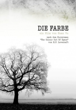 Die Farbe / The Color Out of Space (2010)