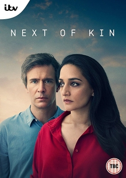 Next Of Kin (2018-) TV Series