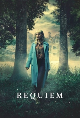 Requiem (2018–) TV Series