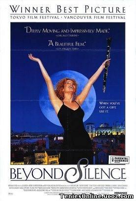 Jenseits der Stille / Πέρα απο την Σιωπή / Beyond Silence (1996)