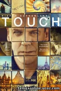 Touch (2012-2013) TV Series