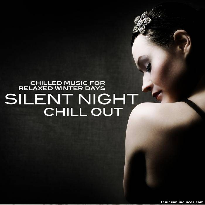 Silent Night Chill Out (2012)