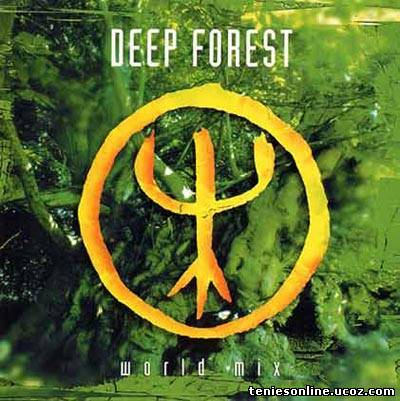 Deep Forest (World Mix)