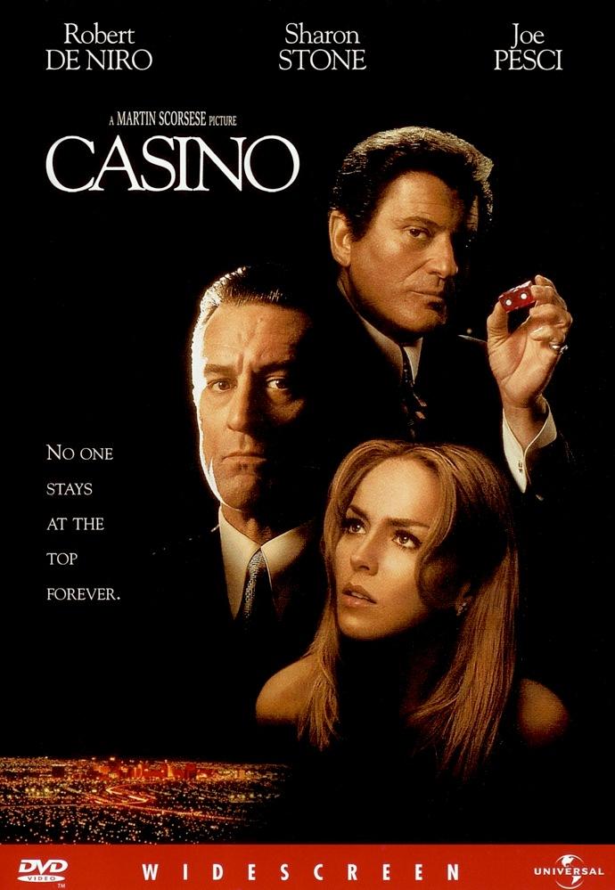 FlashCasino (интернет флэш-казино с админкой) » ProWebber
