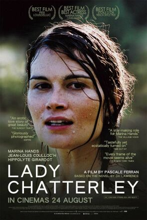 Lady Chatterley / Λαίδη Τσάτερλι (2006)