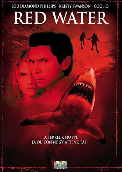 Red Water / Κόκκινο ποτάμι (2003)