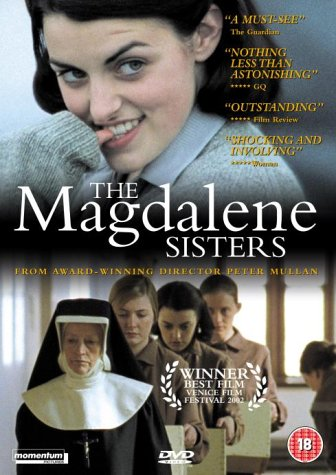 The Magdalene Sisters / Οι Κόρες Της Ντροπής (2002)